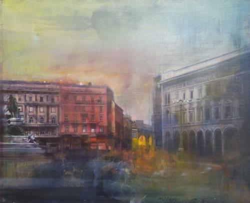 Milano 100x120
